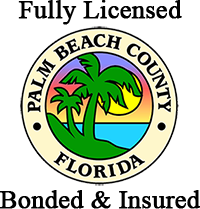 pbc-licensed-logo-200